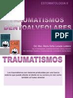 Clase 10 Traumatismos.pdf