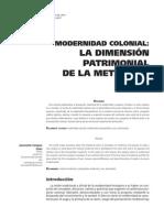 1436-2197-1-SM.pdf