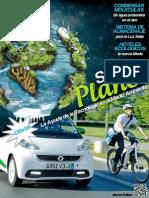 Resvista SmartPlanet