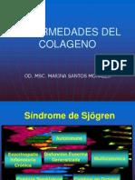ENFERMEDADES DE COLAGENO Y BOCA(1).pptx