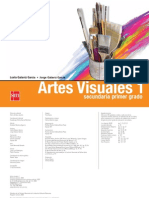 1erbloque-artes1