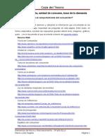 CAZA DEL TESORO.doc