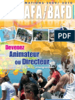 Bafa_ligue_pdl_09_10