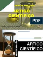 05-artigocientifico-111015203029-phpapp01