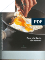 pan y bolleria thermomix carmenm.pdf