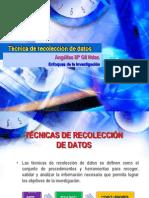 Socializacion_Tecnicas