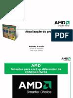 Atualizao Desktops Mobile Para Consumer
