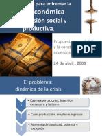 20090502diezmedidas-090508174450-phpapp02.ppt