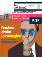 Courrier International n.1202[Www.vosbooks.net]