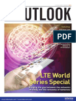 LTEOutlook_Aug13_lowres