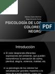 LCC-Negro