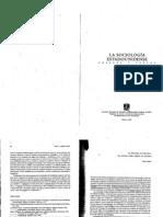 Juan Cajas - La escuela de Chicago..pdf