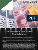 capitalmarket-130315074508-phpapp01