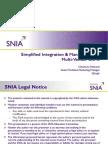ChaunceySchwartz Simplified Integration Multi Vendor