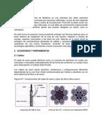 Manual Torres Parte 1
