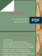 amiloidosis (2)