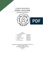 acaravspektro-130704080813-phpapp02