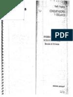 Hopkins - Conquistadores y esclavos (Cap2).pdf