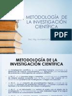 Metodologia de la Inves. Cient. - Administración.pptx