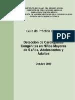 GPC%20Cardiopatías%20Congénitas