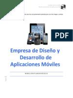 Creacion de Aplicaciones(1).docx