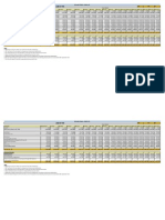 Skylark Ithaca Price List_Upfront_Rs.3300 Per Sft