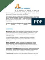 Farmacologia Equipo 6 Expo 2.docx