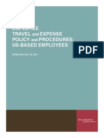 staff-travel-expense-policy.pdf
