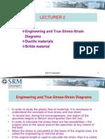 Outstanding True Stress Strain Diagram Deformation Engineering Ultimate Wiring Digital Resources Bemuashebarightsorg