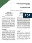 DETC2010-28786.pdf