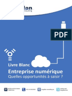Magellan Consulting - LivreBlanc Entreprise Numérique.pdf
