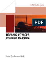 Oceanic Voyages