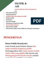P-Kwn-10