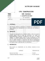 N CTR CAR 1-04-004 00.+Riegos+de+Impregancion