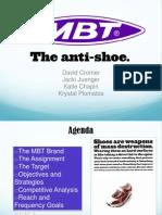 mbtshoes-