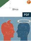 [Ignou] Ethics