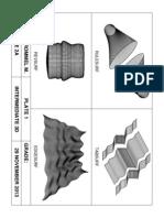 Balaton_plate1 Model (1)