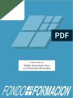 m01 10 Soldeo Manual Por Ar