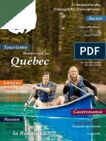 LCF - Langue et culture françaises n° 12 (octobre 2013)