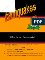 Earthquakes 100403212910 Phpapp01