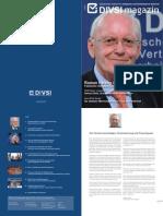 DIVSI magazin – Ausgabe 3/2012