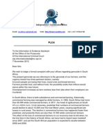 letter to icc