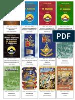 117607753 Biblioteca Antonio Agenildo Cordeiro Magalhaes