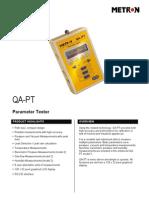 QA-PT_11