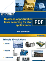 SPAR Trimble 2011(1)