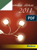 Delux Decor 2011