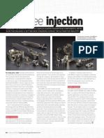 Indo-MIM- Engine Technology- Nov Issue 2013