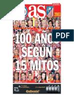 atletico.pdf