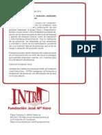 Noticias2013scribd_fin-cursos-clece-dispromerch.pdf