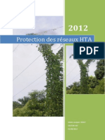 Controle Commande Protection MJD PDF